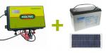 Solarset KOLTEC Powergard XP
