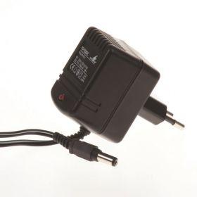 Adapter DC9V