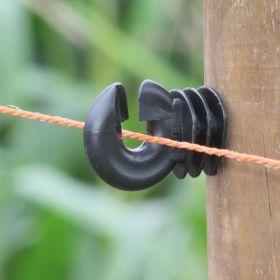 3mm draad oranje (250mtr)
