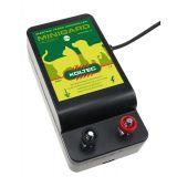 Ln.app. KOLTEC MiniGard II