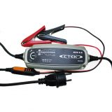 acculader CTEK MXS 5.0A