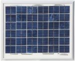 Zonnepaneel 10W