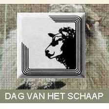 Dutch sheepday