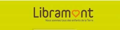 Foire de Libramont/Fair of Libramont