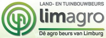 Limagro 2018