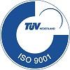 KOLTEC ISO Zertifiziert