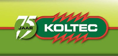 KOLTEC 75 Jaar
