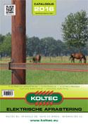 KOLTEC Catalogus 2016